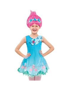 trolls-dress-up-set