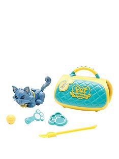 pet-parade-carry-kit-for-kittens