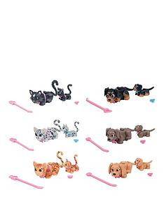 pet-parade-family-mum-and-baby-family-pack