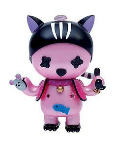 u-hugs-original-character-doll-cat