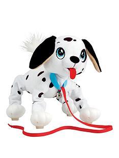 peppy-puppy-dalmatian