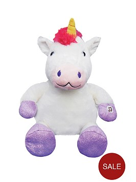 snuggle-pets-lullabrites-unicorn