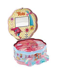 trolls-party-makeup