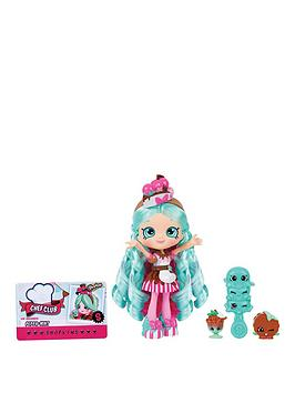 shopkins-shoppies-chef-club-dolls-peppamint