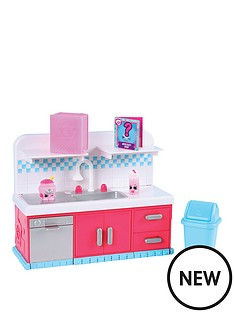 shopkins-shopkins-chef-club-playset-sparkle-clean-washer