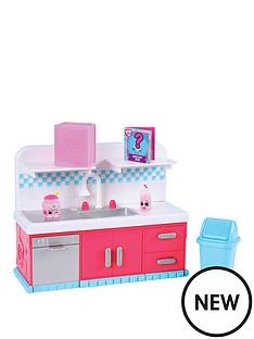shopkins-shopkins-chef-club-playset-sparkle-clean-washer