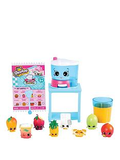shopkins-chef-club-deluxe-pack-juice-collection