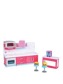 shopkins-shopkins-chef-club-hot-spot-kitchen-playset