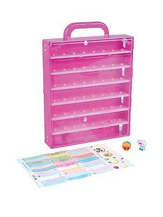 shopkins-shopkins-039pop-up-shop039-collectors-case-series-5