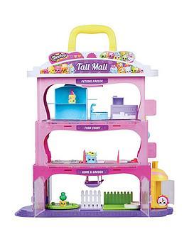 shopkins-tall-mall-playset