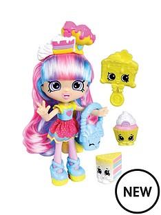 shopkins-shopkins-039shoppies039-dolls-rainbow-kate-series-2