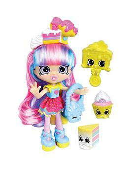shopkins-shopkins-039shoppies039-dolls-rainbow-kate-series-2