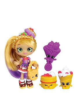 shopkins-shoppies-shopkins-039shoppies039-dolls-pam-cake-series-2