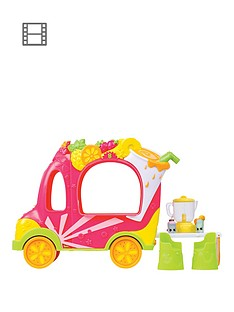 shopkins-shopkins-shoppies-groovy-smoothie-juice-truck-playset