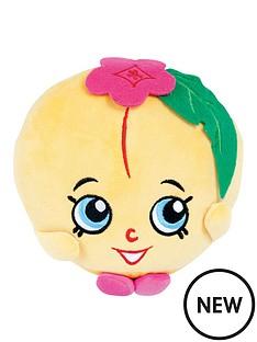 shopkins-plush-peachy