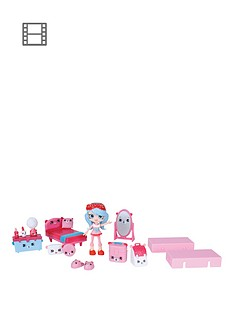 shopkins-shopkins-happy-places-welcome-pack-dreamy-bear