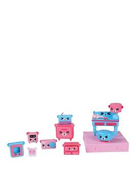 shopkins-shopkins-happy-places-decorator-pack-bear-bedroom