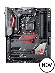 asus-rog-intel-z170-maximus-viii-formula-motherboard