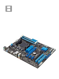 asus-amd-m5a97-le-r20-motherboard