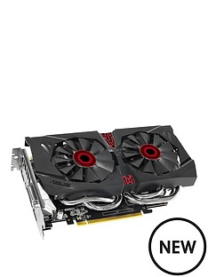 asus-strix-nvidia-gtx960-4gb-gddr5-overclocked-graphics-card