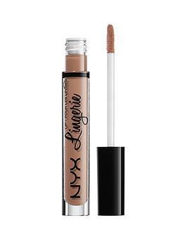 nyx-professional-makeup-lingerie-liquid-lipstick-corset