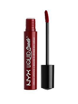 nyx-professional-makeup-liquid-suede-cream-lipstick-cherry-skies