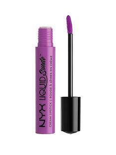nyx-professional-makeup-liquid-suede-cream-lipstick-sway