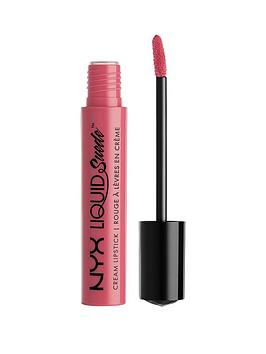 nyx-professional-makeup-liquid-suede-cream-lipstick-tea-amp-cookies
