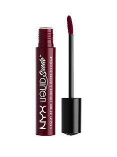 nyx-professional-makeup-liquid-suede-cream-lipstick-vintage