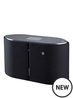 kitsound-wired-bluetooth-speaker-malmo-black