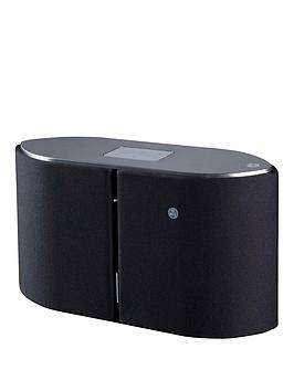 kitsound-wired-bluetooth-speaker-malmo-black