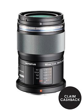 olympus-60mm-lens