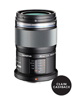 olympus-mzuiko-f28-macro-lens