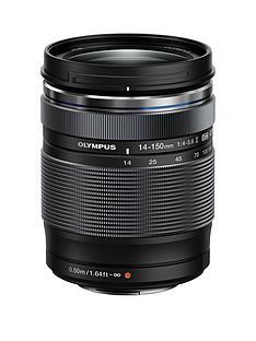 olympus-14-150mm-lens