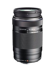 olympus-olympus-mzuiko-75-300mm-zoom-lens
