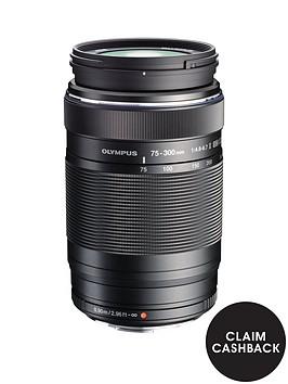 olympus-olympus-mzuiko-75-300mm-zoom-lensnbsp