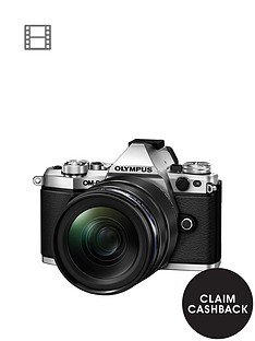 olympus-om-d-e-m5ii-camera-silver-with-mzuiko-12-40mm-pro-lens-kit
