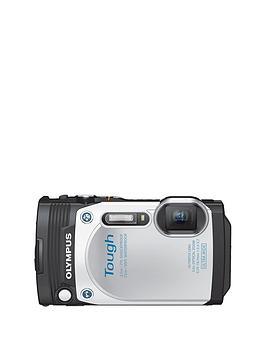 olympus-olympus-tg-870-tough-waterproof-camera-white