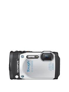 olympus-tg-870-tough-waterproof-camera-white