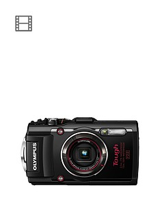 olympus-olympus-tg-4-tough-waterproof-camera-black