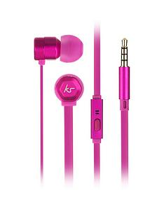 kitsound-hive-in-ear-headphones