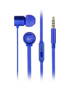 kitsound-in-ear-headphones