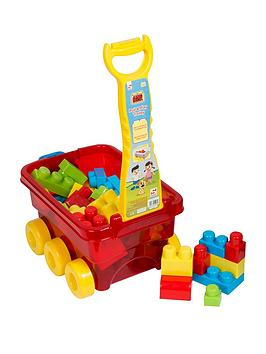 truck-with-blocks