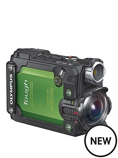 olympus-olympus-tg-tracker-waterproof-action-camera-green