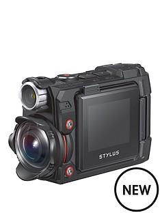 olympus-olympus-tg-tracker-action-cam