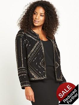 so-fabulous-embellished-trophy-jacket