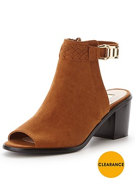 miss-selfridge-peep-toe-shoe-boot