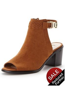 miss-selfridge-peep-toe-shoe-boot