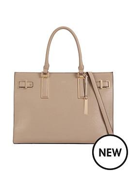 aldo-classic-tote-bag