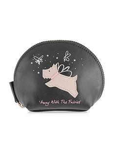 radley-away-with-the-fairies-coin-purse
